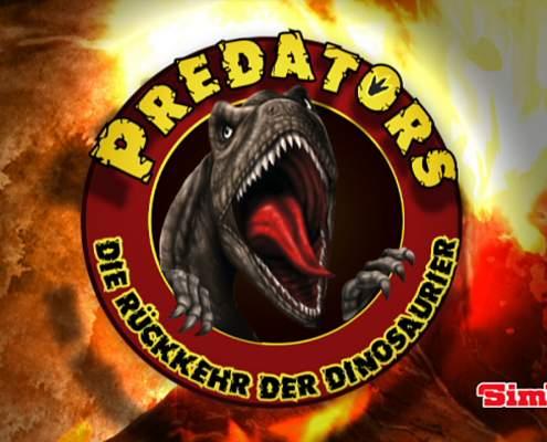 Simba-Predators020