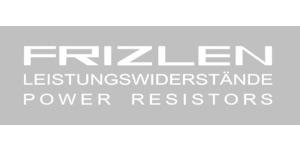frizlen-bw