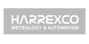 harrexco-bw