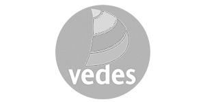 vedes-bw