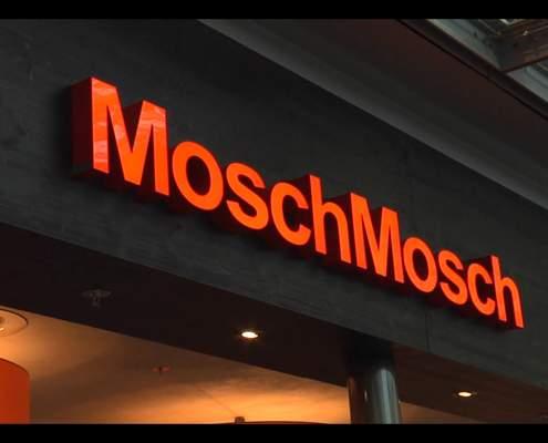 Cisco MoschMosch HD making of.mp4.Still003