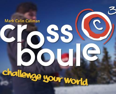 Cross-Boule-Winter-01.avi.Still001_1