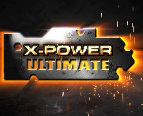 X-Power-Ultimate 15s RMS m key progressive HD.avi.Still001_1