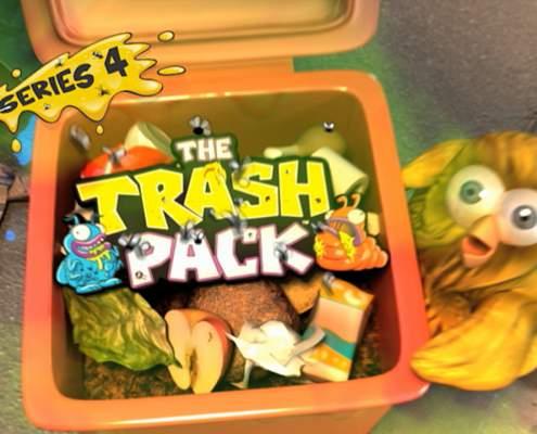 Trash-Pack-Serie-4036