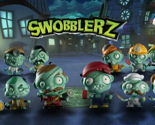 Zombie-Zity-Swobblerz001