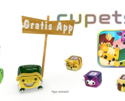 Charakter-Animation-Cupets-3d-002