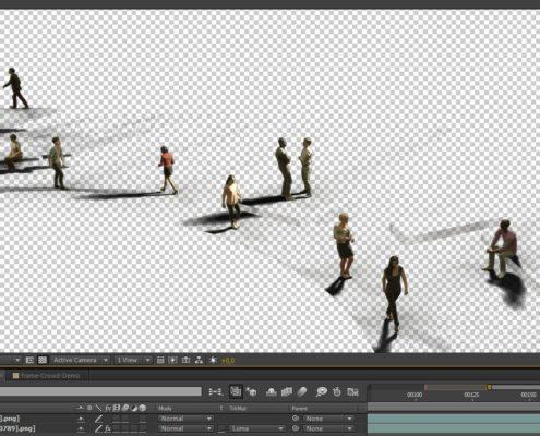frame-camera-tracking-01