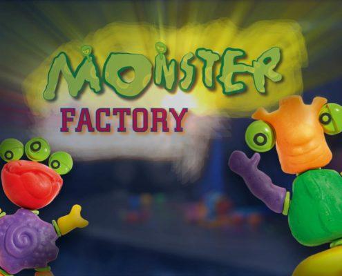 simba-knetset-monster-factory-hd-20s-r68-still001