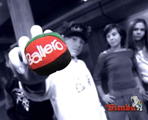 Balero030