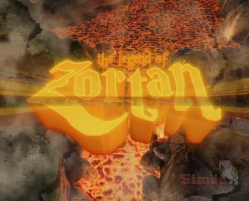 Simba-Legend-of-Zortan022