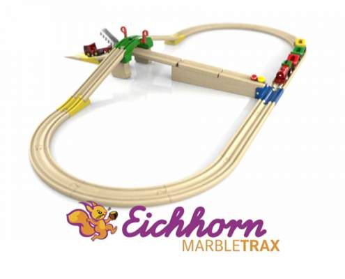 Eichhorn-Marbletrax028
