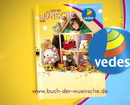 Vedes-Buch-der-Wuensche-Lego029