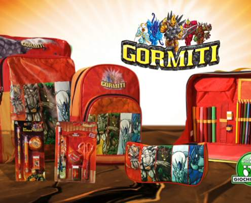 Gormiti-back-to-school027