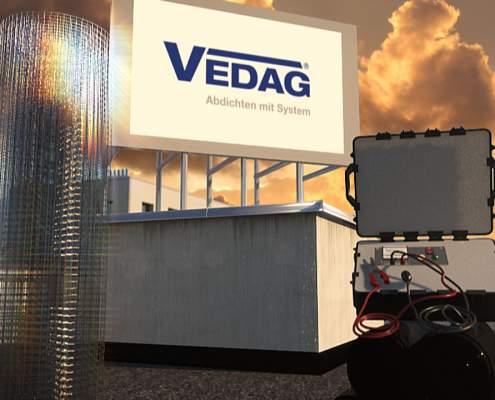Vedag-ProtectDach022