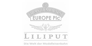 bachmann-bw