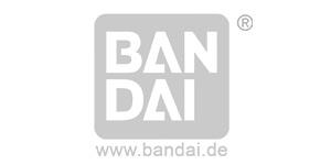 bandai-bw