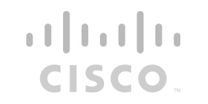 cisco-bw
