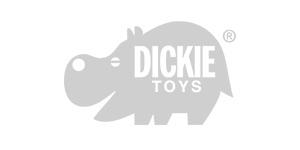 dickie-bw