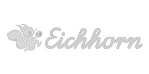 eichhorn-bw
