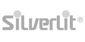 silverlit-bw