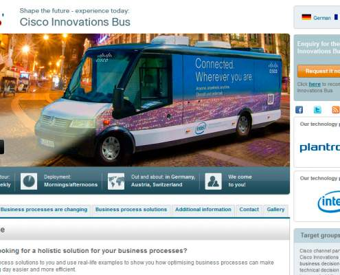 Cisco-Innovations-Bus