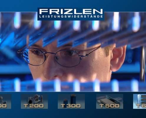 Frizlen011
