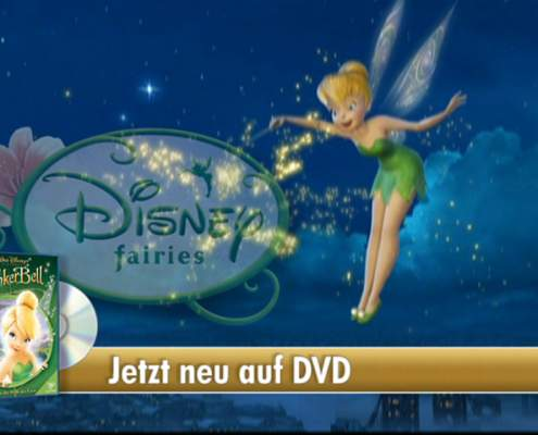 GP-Disney-Fairies016