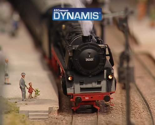 Liliput-Dynamis012