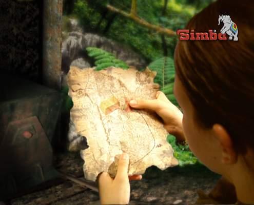 Simba-Secret-Stone-Gold010