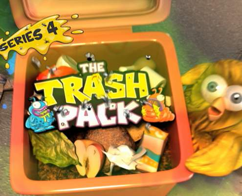 Trash-Pack-Serie-4036