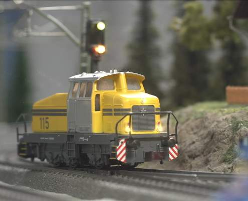 Maerklin-Start-Up-003