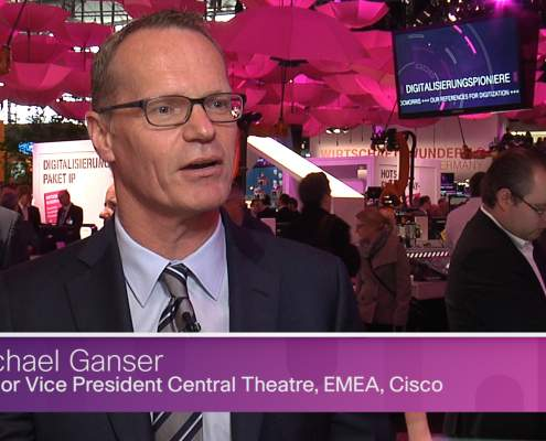 Cisco Cebit 2015 Executive Summary.Still002