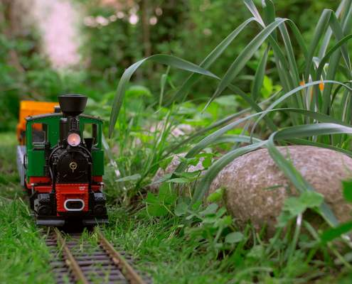 LGB-Gartenbahn-01